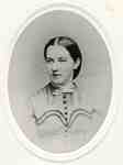 Jane (née Millar) Whatmough, ca 1869