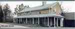 Ireland House, 2168 Guelph Line,