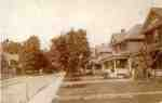 Ontario Street, ca 1918