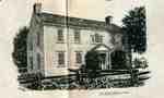 Joseph Brant House Museum