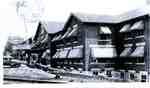Brant Inn, 1937