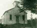 Old Knox Presbyterian Church