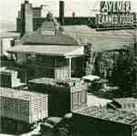 Aylmer Canners