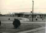 Glenwood School, ca 1950
