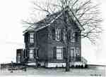 471 Locust Street,1983