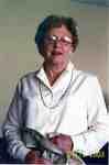 Barbara Perry, 2003