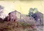 Van Norman House and Barn