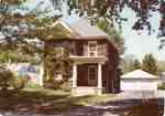 1385 Ontario Street, 1978