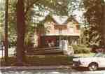 1401 Ontario Street, 1978