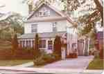 1413 Ontario Street, 1978