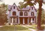 1433 - 1435 Ontario Street, 1978