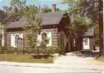 1441 Ontario Street, 1978