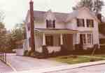 488 Locust Street, 1978