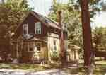 455 Nelson Avenue, 1978