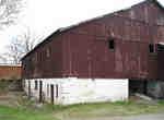 Panin Road barn creamery, 2006