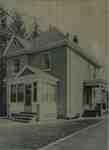 513 Locust Street, ca 1975