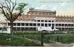 Brant Hotel, 1908