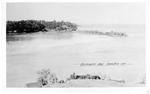 Burlington Bay -- Hamilton, Ont