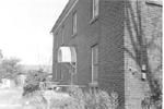 Nelson Inn -- Exterior [ca. 1976]