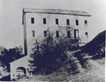 Zimmerman Mills ca 1910