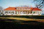 La Salle Park Pavilion, 1997