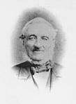 John Breckon (1803-1882)