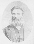 David Alton (1830-1884), ca 1860