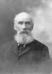 Henry Henderson (1836-1917), ca 1900