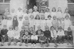 Central Public School -- Class Photo