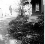 "George Alton Homestead, ""Lonview Farms"", 3505 Dundas Street (Lot 11, Concession 1 NDS), 1974"
