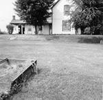 1354 Lemonville Road, 1974