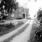 1382 Lemonville Road, 1974