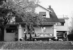 251 Plains Road West, 1974
