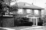 259 Plains Road West, 1974