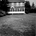 """Inverness"", 631 Plains Road East, 1971"
