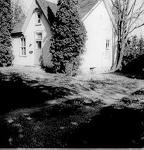 913 Unsworth Avenue, 1974