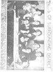 Aldershot Women's Institute -- Women's Institute during World War II