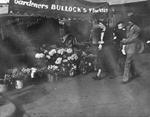 Bullock Family -- Hamilton Market