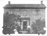 Easterbrook Family -- Residence of T. Easterbrook, Esq, Aldershot