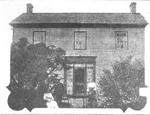 Easterbrook Family -- Residence of T. Easterbrook, Esq, Aldershot