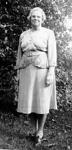 Smoke Family -- Mrs. E. Raycraft, 1945