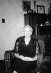 Smoke Family -- Mrs. E. Raycraft, 1957