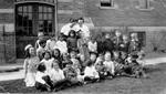 Maplehurst School -- Maplehurst School Class