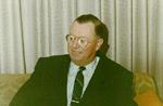 J. Cooke Concrete Block Company -- Mr. J. Cooke, founder