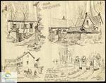 H.W. Cooper - Our Village