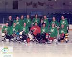 M.H.L. Green Team