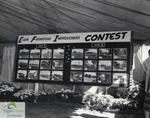 Exhibits - Farmstead Improvement Contest