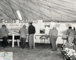 Exhibits - Flue Cured Tobacco