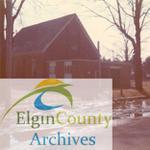 Bayham Township Public Library