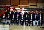 Malahide Fire Department #4 Lyons, 2000